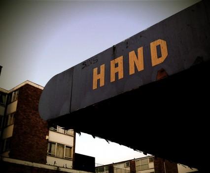hand[1]